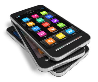 Al-Ko jetzt auf iPhone und iPad