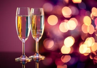 Alkoholtester in Frankreich ab Juli Pflicht