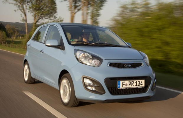 Autokosten - Eigener Neuwagen ab 328 Euro im Monat