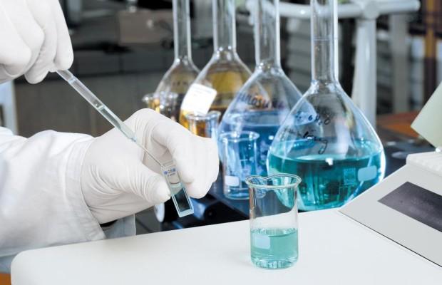Biokraftstoffe für KFZ - Steigende Beimischungen sind technisch beherrschbar
