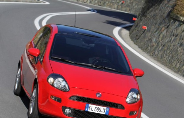 CAR: Rekordverdächtige Nachlässe für Neuwagen