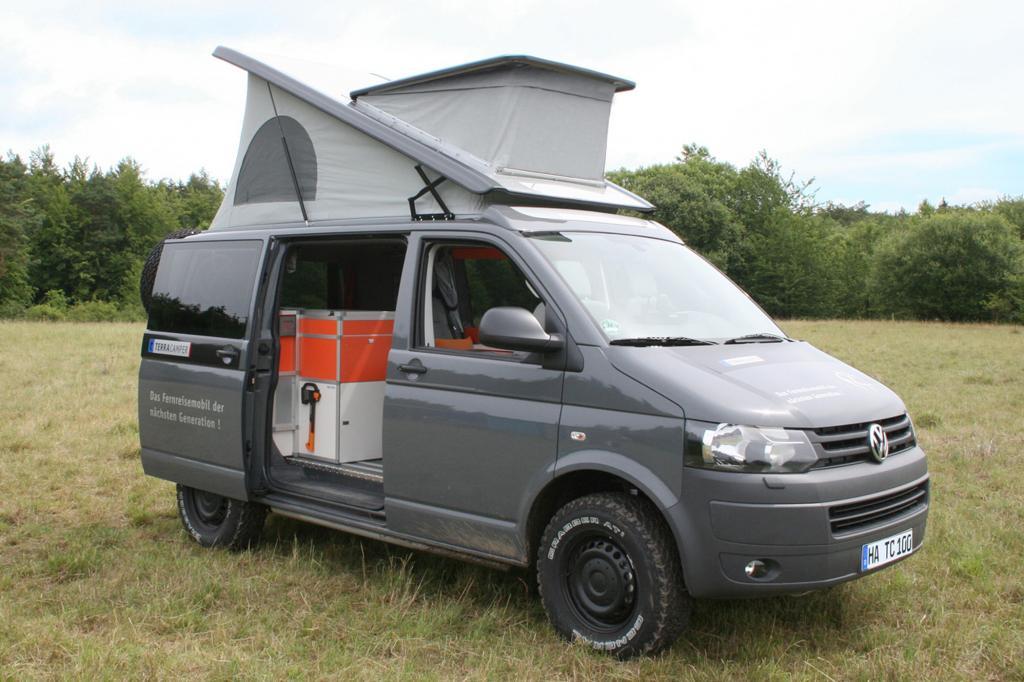 Das Fahrzeug ist ab 51.390 Euro erhältlich