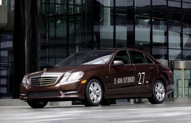 Das Hybridangebot heimischer Automobilhersteller - Deutsche Doppelherzen