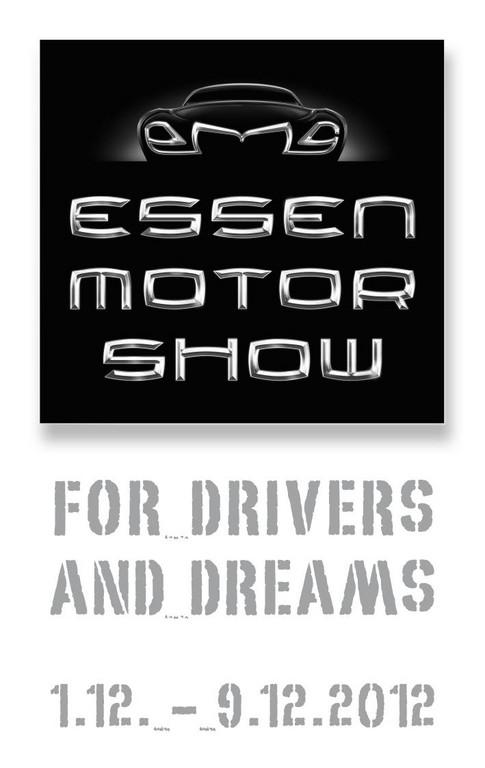 Essen 2012: Das Vier-Säulen-Modell kommt an