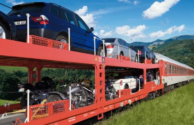 Fahrzeugkauf in der EU soll einfacher werden