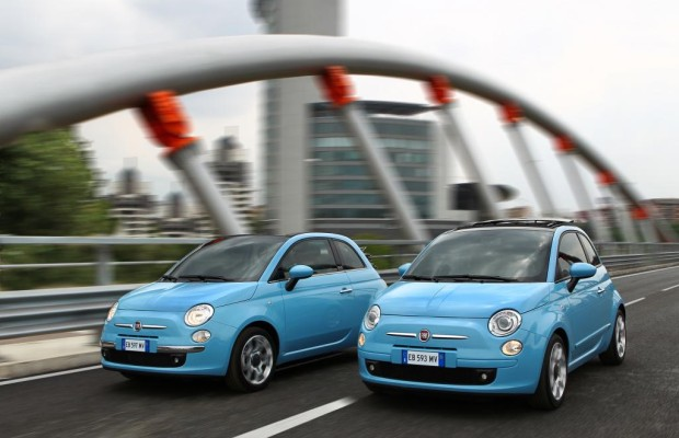 Gebrauchtwagen-Check: Fiat 500 - Charme und Schlendrian