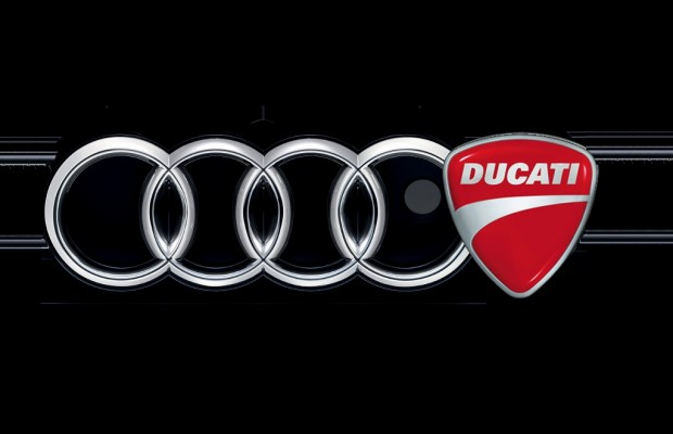 Jetzt also doch: Audi kauft Ducati