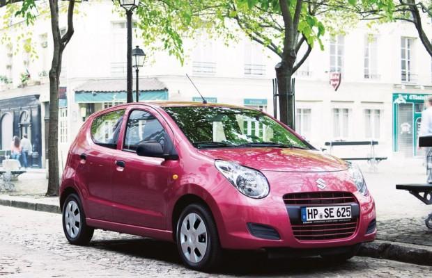 Praxisverbrauch - Die sparsamsten Autos in allen Preisklassen