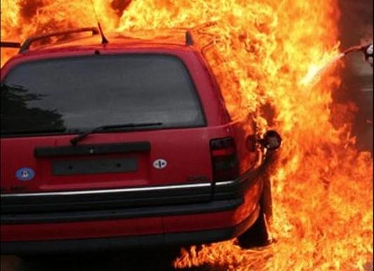 Rückruf-Statistik - Brandgefahr häufigster Anlass