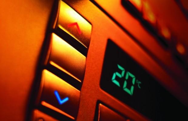 Ratgeber Klimaanlage - Nicht mit dem Warten warten