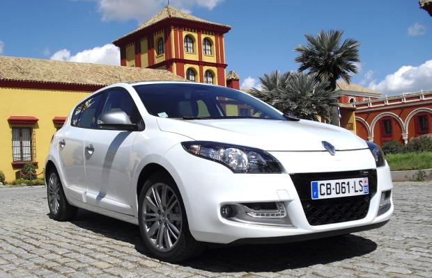 Renault hat Mégane aufgefrischt: Weiter Fünftürer, Grandtour-Kombi und Coupé