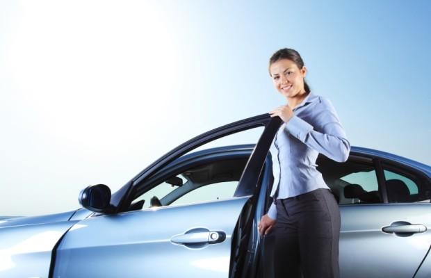 Steuerrecht: Privat genutzter Firmenwagen kann teuer werden