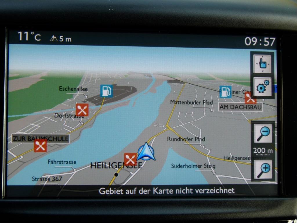Test Peugeot 208: Mit Kleinwagen zurück zu den Wurzeln ...
