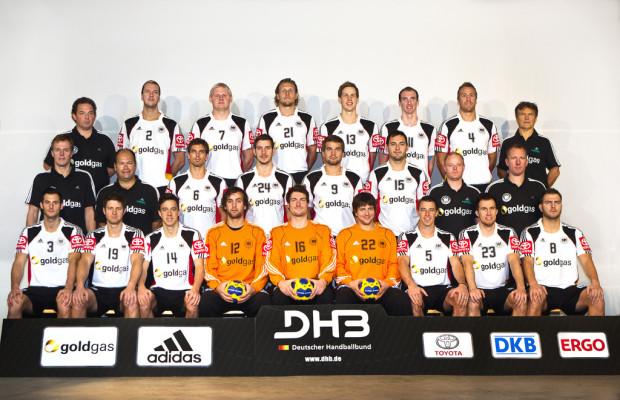 Toyota verlängert Handball-Engagement