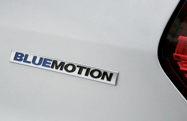 Volkswagen wird noch nachhaltiger