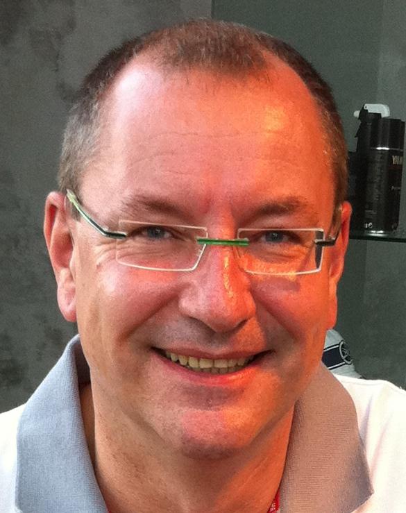 Zahnhausen PV-Manager von Yamaha