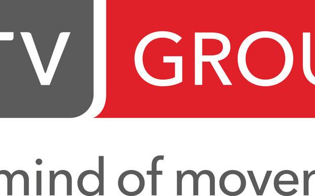 Aus PTV wird PTV Group