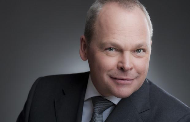 BMW Group ändert Vorstand