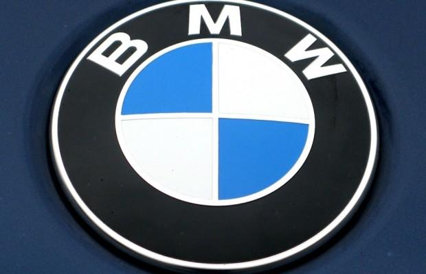 BMW legt Pläne für Brasilien-Werk auf Eis