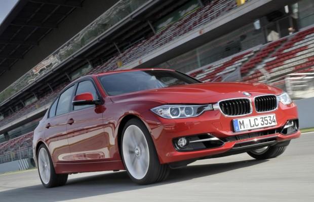 Bestwerte im Fußgängerschutz - EuroNCAP lobt Autohersteller