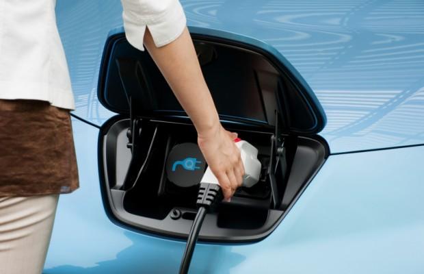 DUH-Kritik: Falsche Förderung für Elektroautos