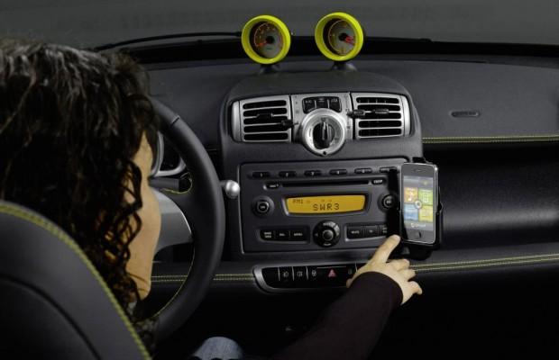 Die Gretchenfrage: Fahren oder gefahren werden?