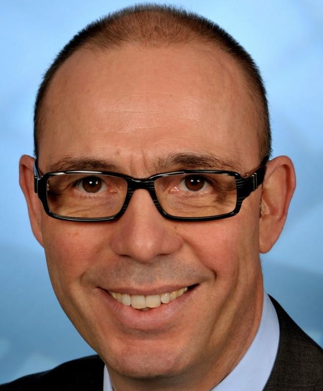 Heintzel Chefredakteur der ATZ und MTZ