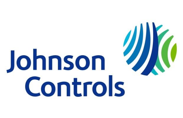 Johnson Controls gründet weiteres Joint Venture in China