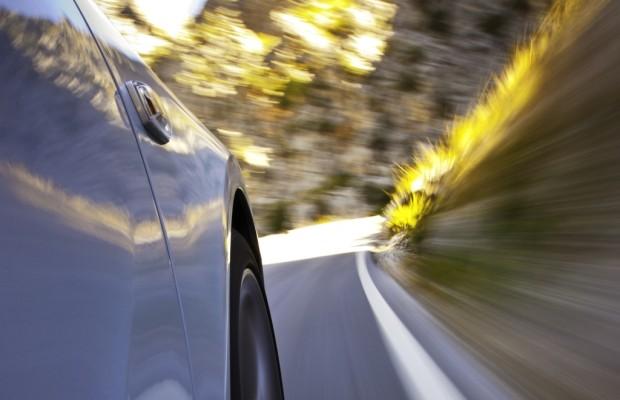 Keine Zukunft für Benzin- und Dieselantrieb