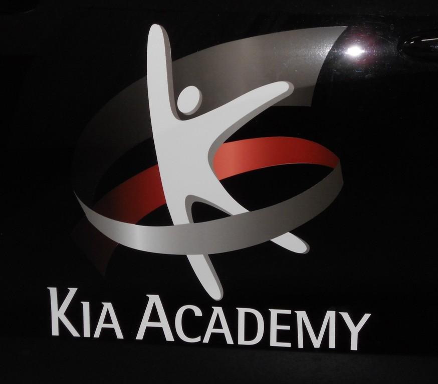 Kia eröffnet Trainingscenter bei Leipzig: Ein Investment für die Händler