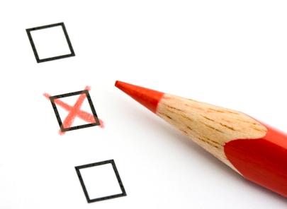 Kundenservice: 18 von 72 Versicherungen glänzen beim Test