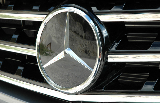 Macher-Kampagne vom Mercedes-Benz Transporter ausgezeichnet