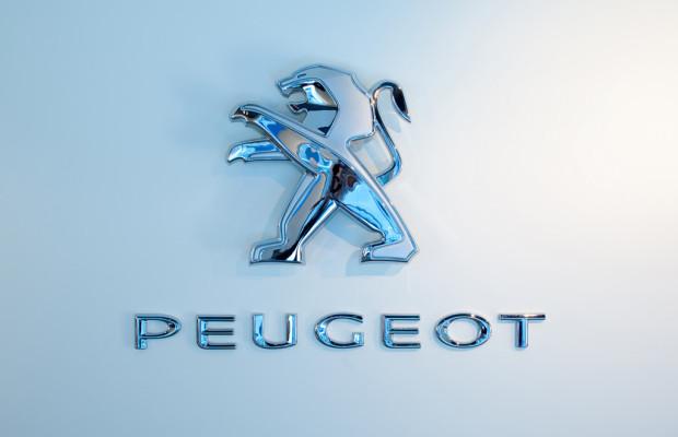 Neue Garantieverlängerung von Peugeot
