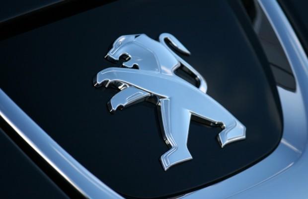 Peugeot und Citroën Deutschland gestalten Organisationsstruktur um