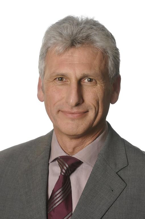 Pfundmeier leitet Technikkommunikation bei BMW