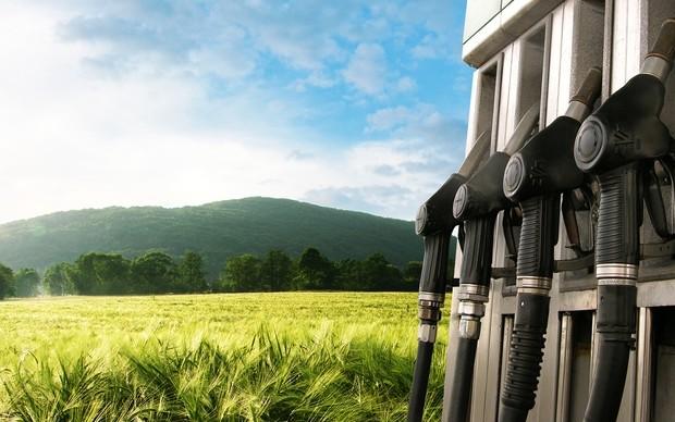 RWI: Staatliche Eingriffe beim Benzinpreis nicht gerechtfertigt