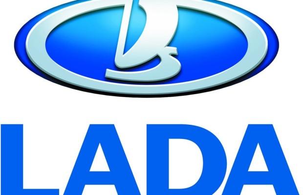 Renault und Nissan übernehmen Mehrheit an Lada