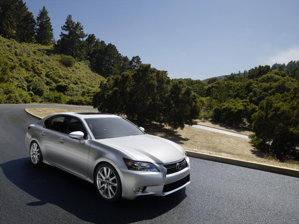 Toyota: Hybridmodelle boomen in den USA
