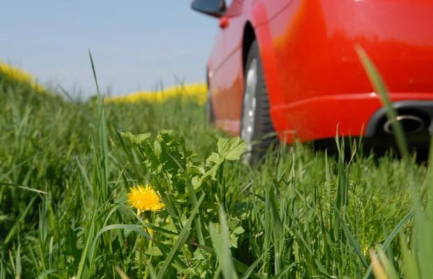 VDIK begrüßt Kabinettsbeschluss zu Elektrofahrzeugen