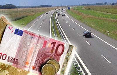auto.de-Blitzumfrage: Aktuell lehnen 62% der Autofahrer eine PKW-Maut ab