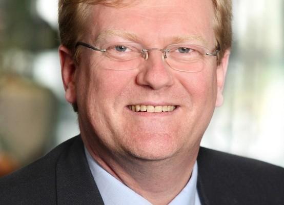 Änderungen in der Bosch-Geschäftsführung