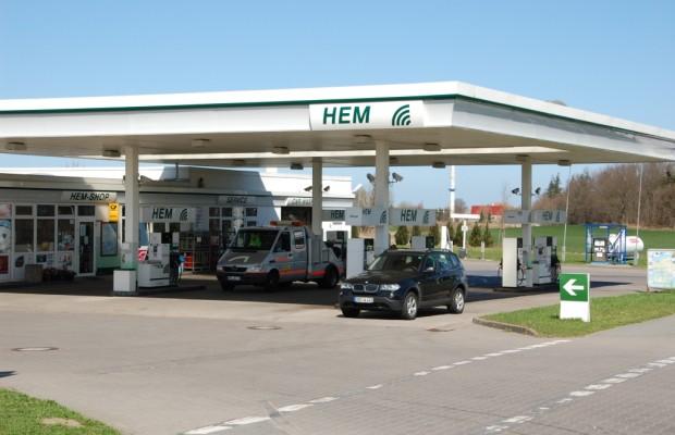 Autofahrer halten Meldepflicht der Mineralölpreise für wenig wirkungsvoll