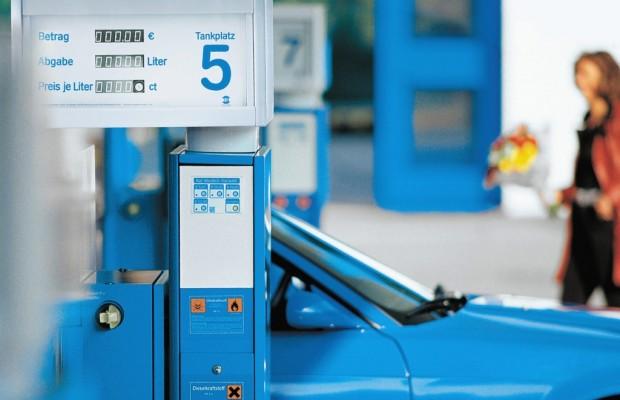 Benzin-Preistreiberei zu Ferienbeginn bleibt bislang aus