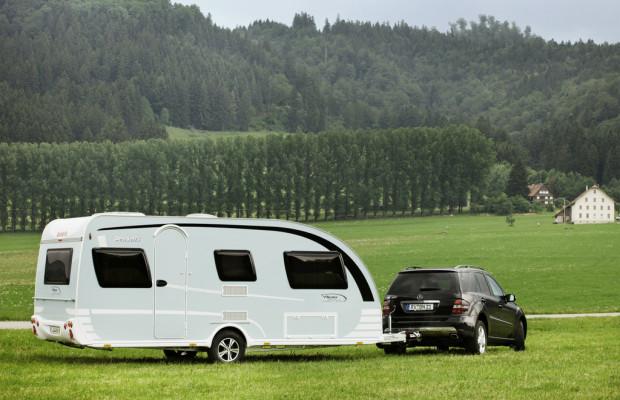 Caravan- und Reisemobilexperte Dethleffs will langsamer wachsen