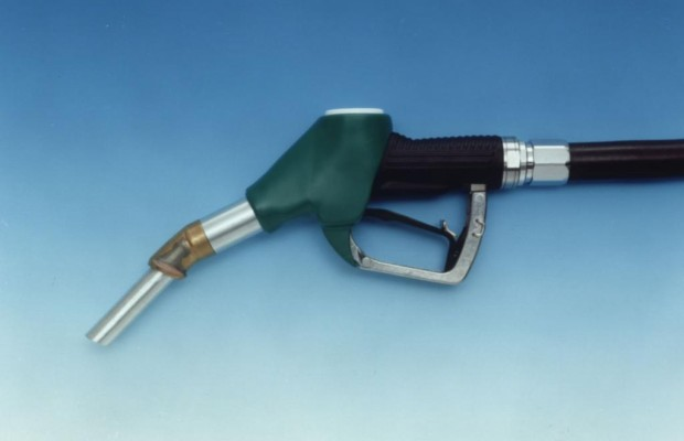 Energieprognose - Öl bleibt wichtig für die Mobilität