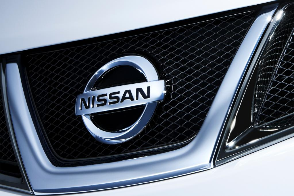 Nissan: Neues Werk in China ab 2014