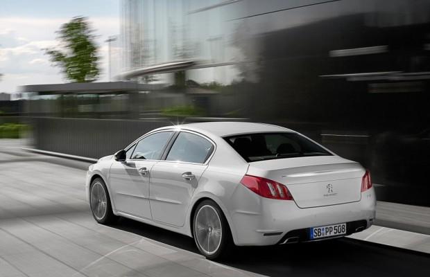 Opel dementiert Berichte über PSA-Produktion in Rüsselsheim