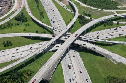 Planungshilfe: Daten verraten, wo der Verkehr fließt