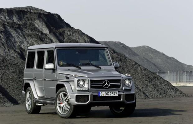 SPD: Einschränkung für Dienstwagen-Werbungskosten