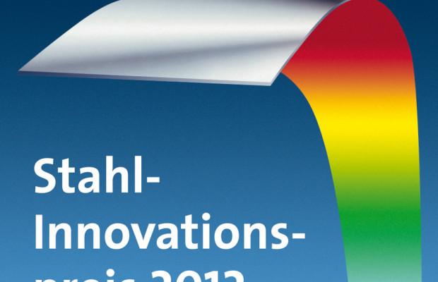 Stahl-Innovationspreis vergeben